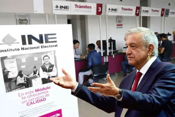 INE-AMLO-Permanencias-Voluntarias