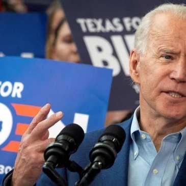 Joe-Biden-Permanencias-Voluntarias