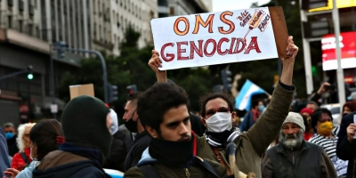 Marchas-Anticuarentena-Permanencias-Voluntarias
