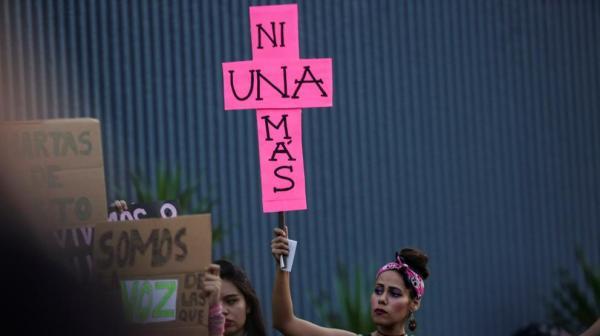Ni-Una-Mas-Permanencias-Voluntarias