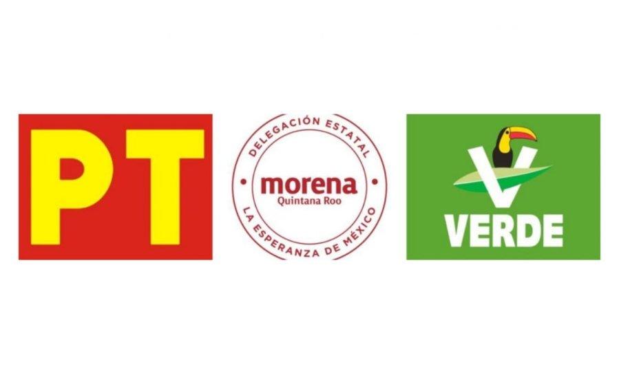 Partidos-Políticos-Permanencias-Voluntarias