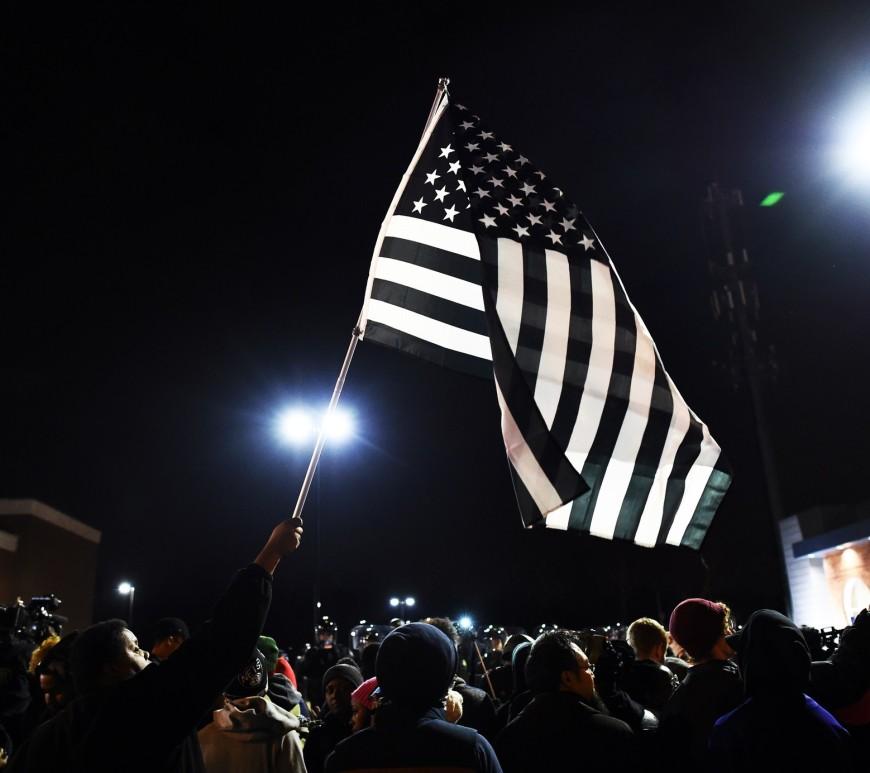 Racismo-Estados-Unidos-Permanencias-Voluntarias