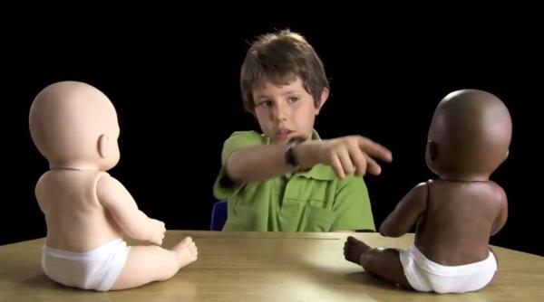 Racismo-Permanencias-Voluntarias