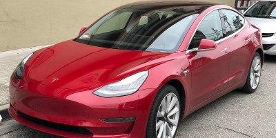 Tesla-Permanencias-Voluntarias
