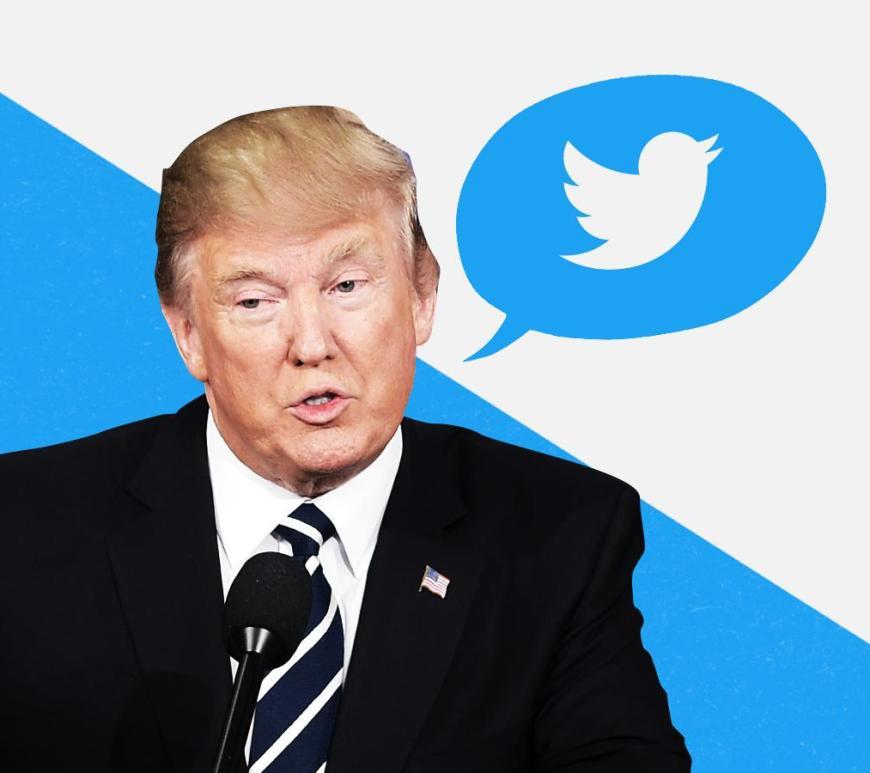 Trump-Twitter-Permanencias-Voluntarias