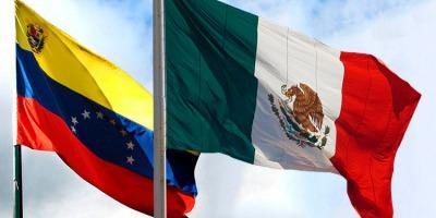 venezuela-mexico-AMLO-maduro