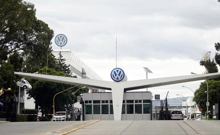 VW-Permanencias-Voluntarias