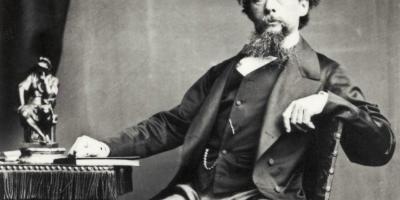 Charles-Dickens-Permanencias-Voluntarias