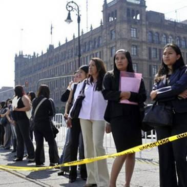 Desempleo-México-Permanencias-Voluntarias