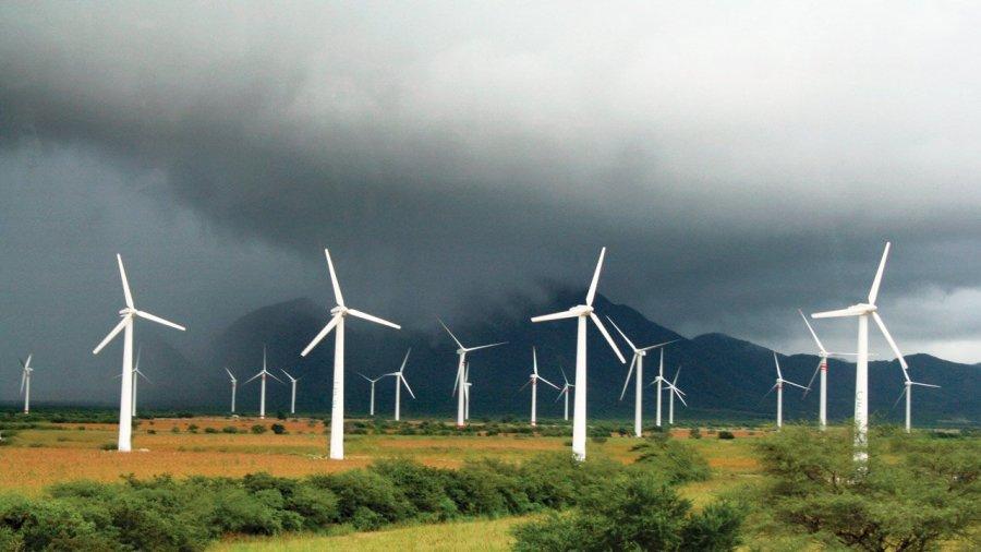 Energia-eolica-Permanencias-Voluntarias