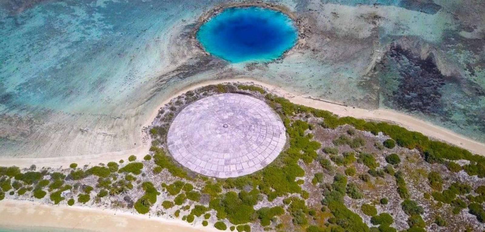 Islas-Marshall-Permanencias-Voluntarias