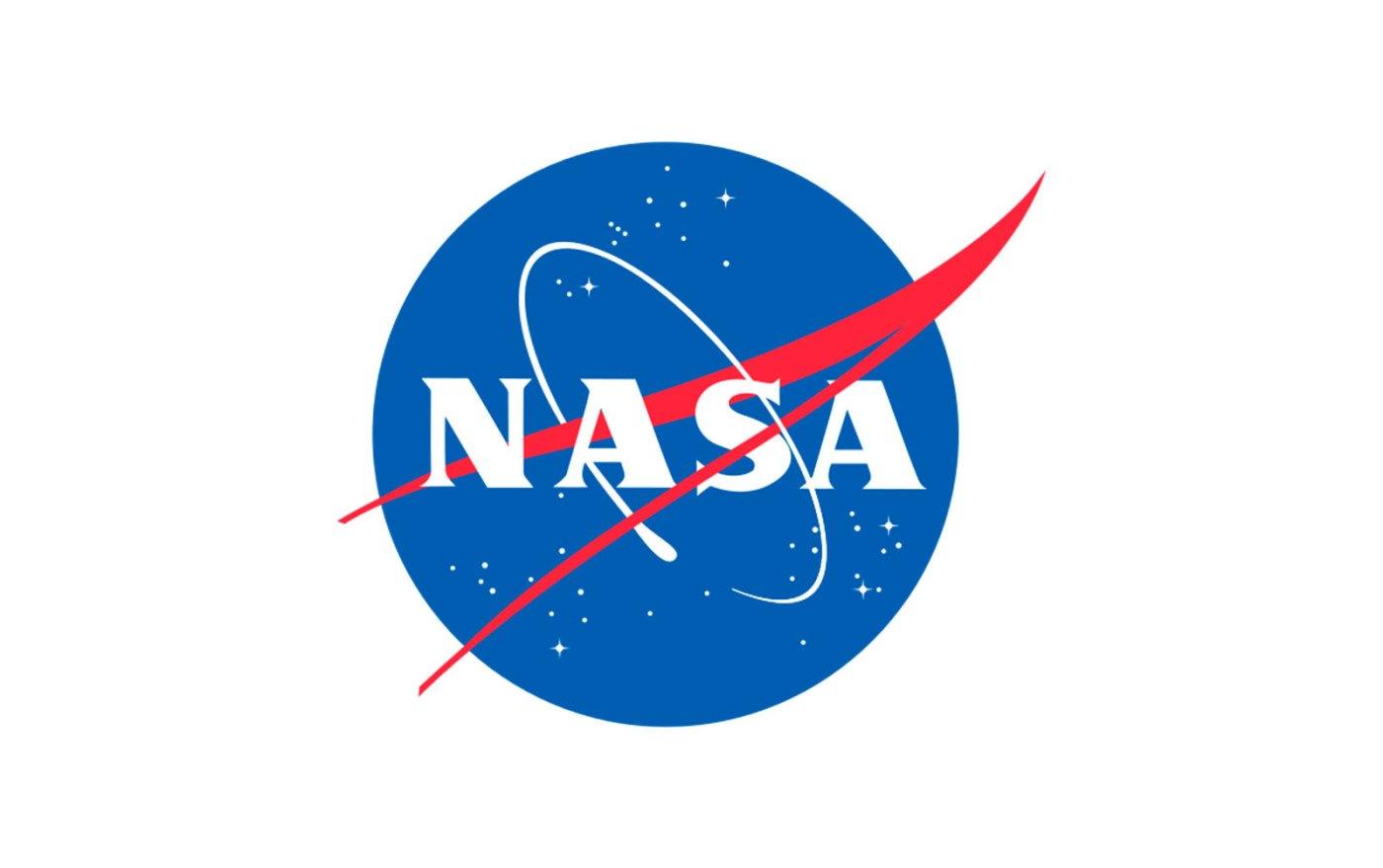 NASA-Permanencias-Voluntarias