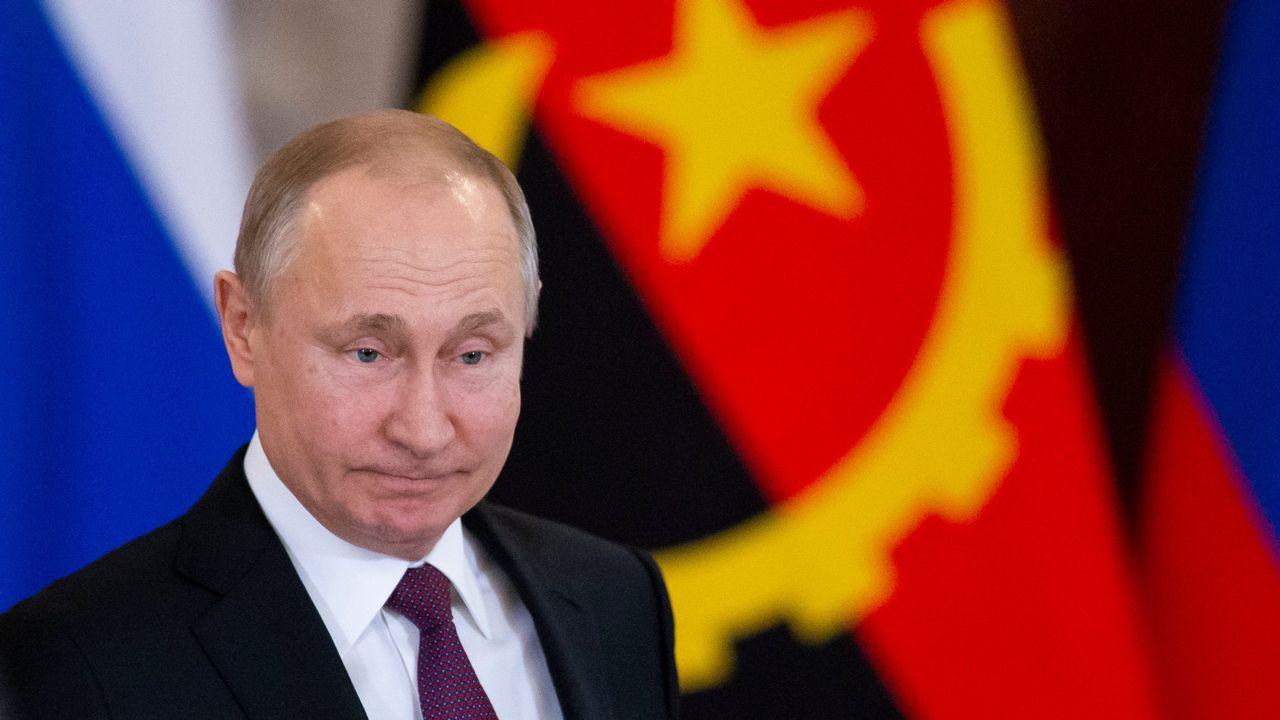 Vladimir-Putin-Permanencias-Voluntarias