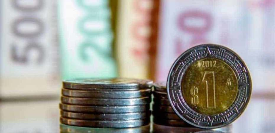 Economia-Mexicana-Permanencias-Voluntarias