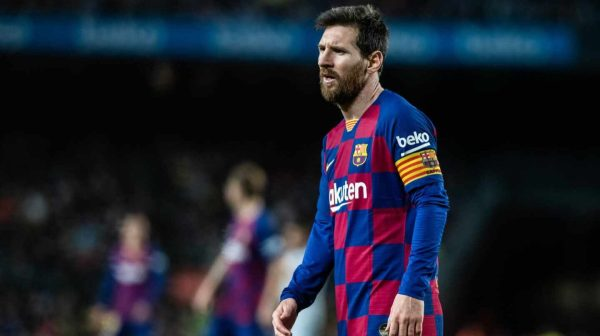 Messi-Permanencias-Voluntarias