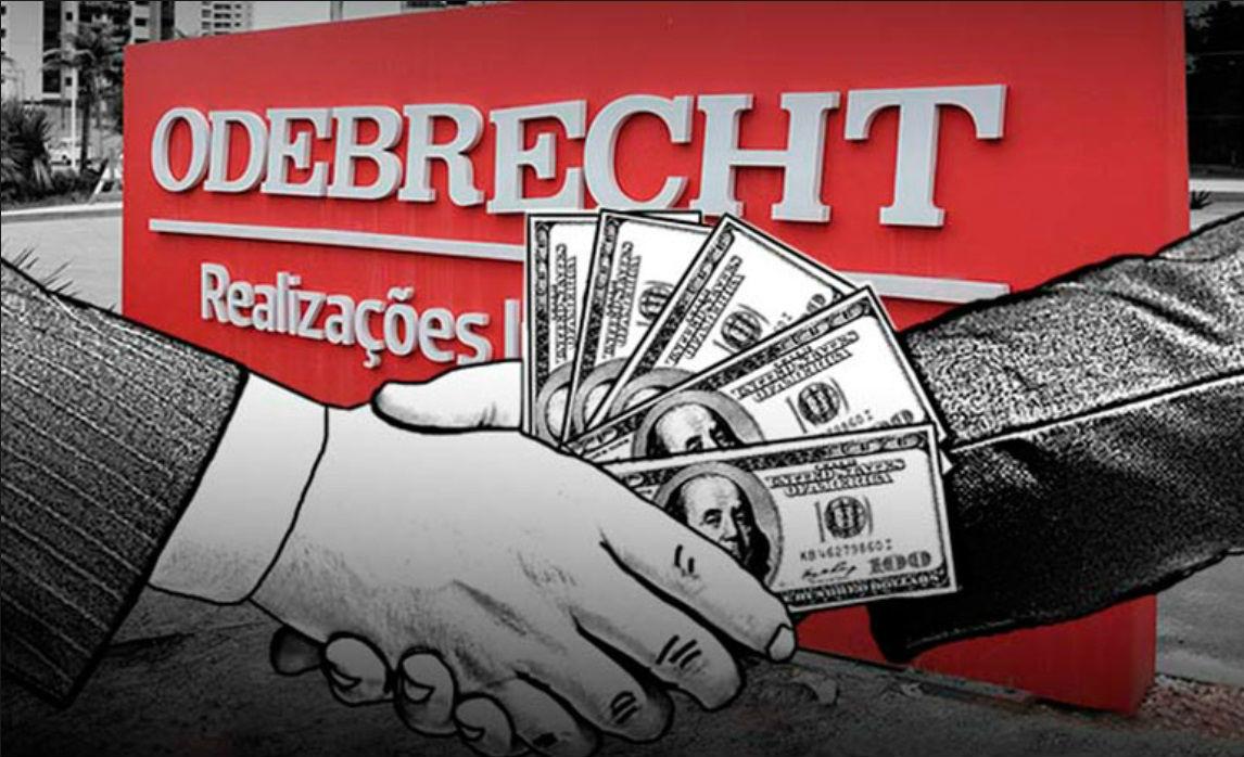 Odebrecht-Permanencias-Voluntarias