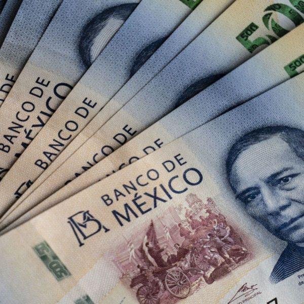 quinientos-pesos-Permanencias-Voluntarias