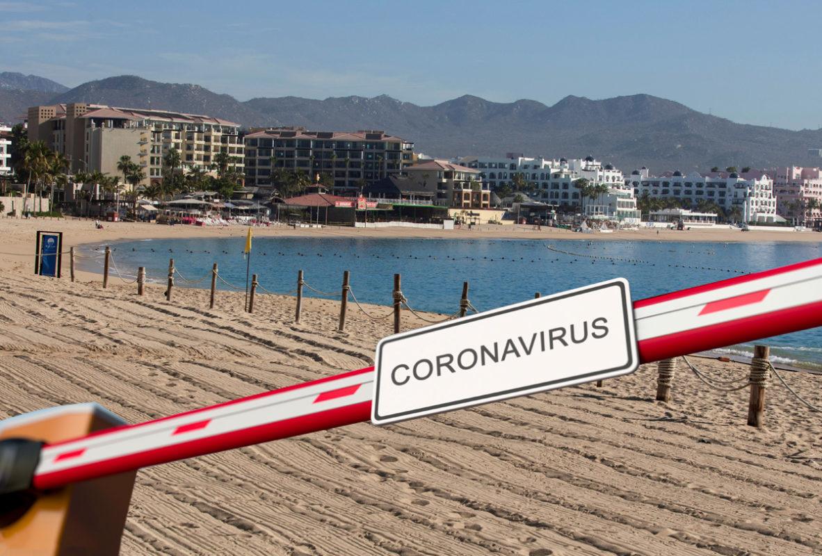 turismo-coronavirus-Permanencias-Voluntarias