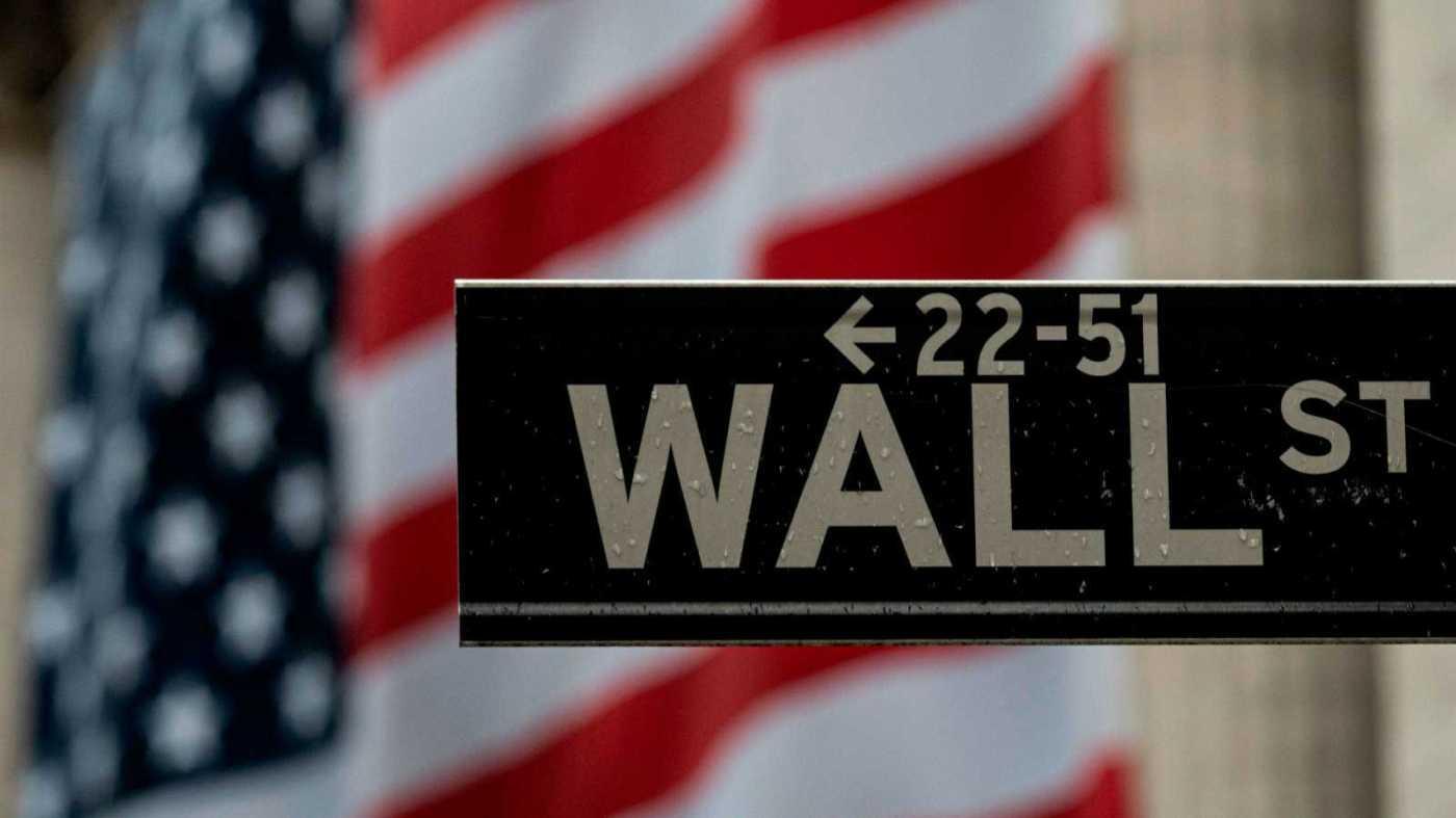 WallSt-Permanencias-Voluntarias
