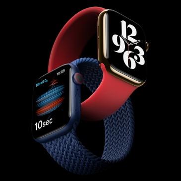 apple-watch-6s-Permanencias-Voluntarias