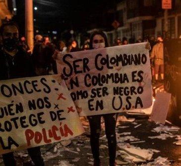 Bogota-Permanencias-Voluntarias