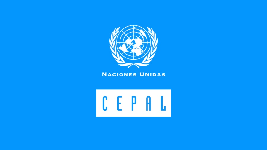 Cepal-Permanencias-Voluntarias