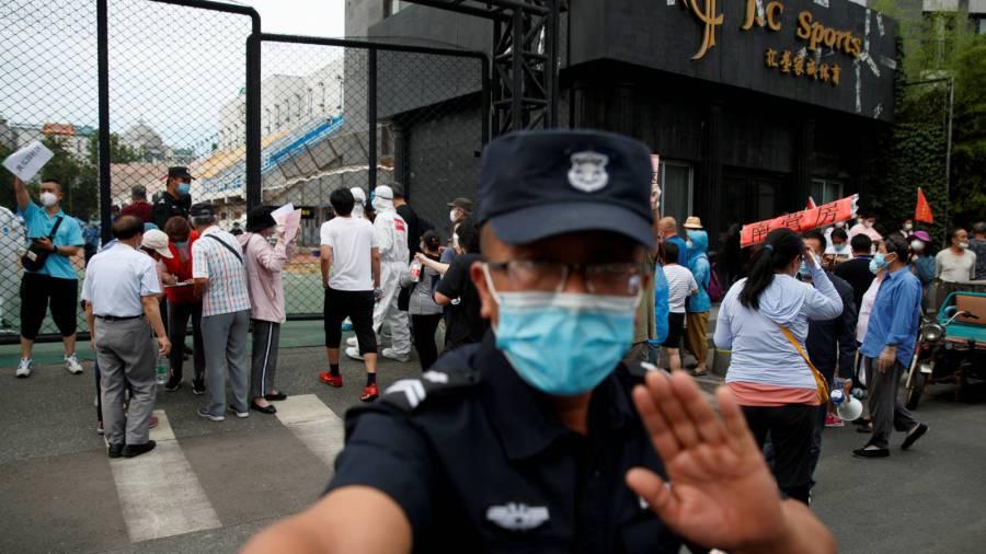 China-Permanencias-Voluntarias