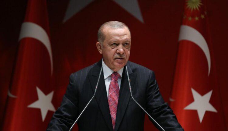 Erdogan-Permanencias-Voluntarias