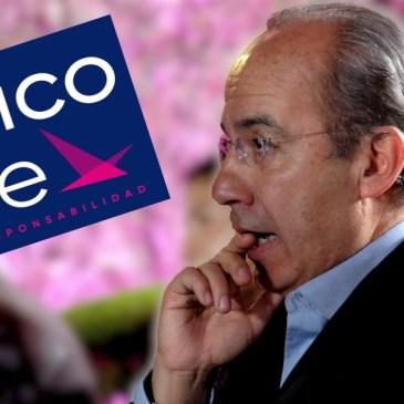 Felipe-Calderon-Mexico-Libre-Permanencias-Voluntarias