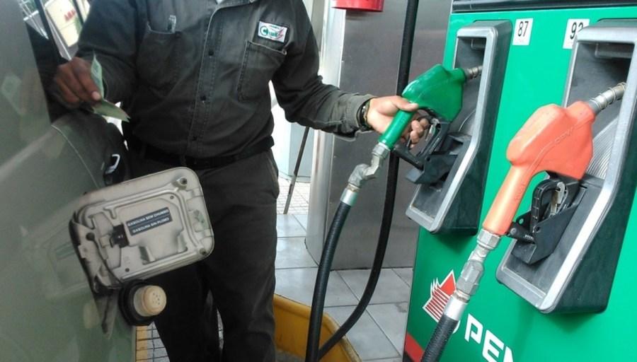 Gasolina-Permanencias-Voluntarias