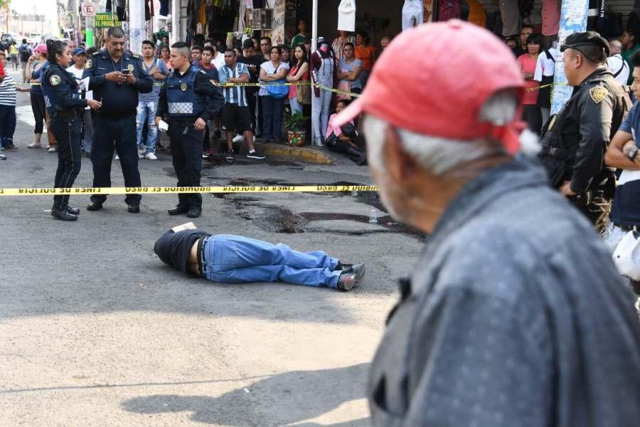 Homicidios-México-Permanencias-Voluntarias