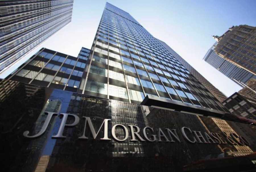 JPMorgan-Permanencias-Voluntarias