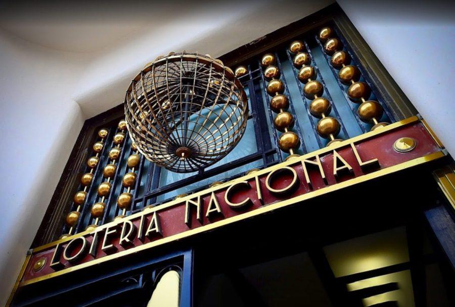 Lotería-Nacional-Permanencias-Voluntarias