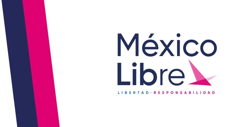 Mexico-Libre-Permanencias-Voluntarias