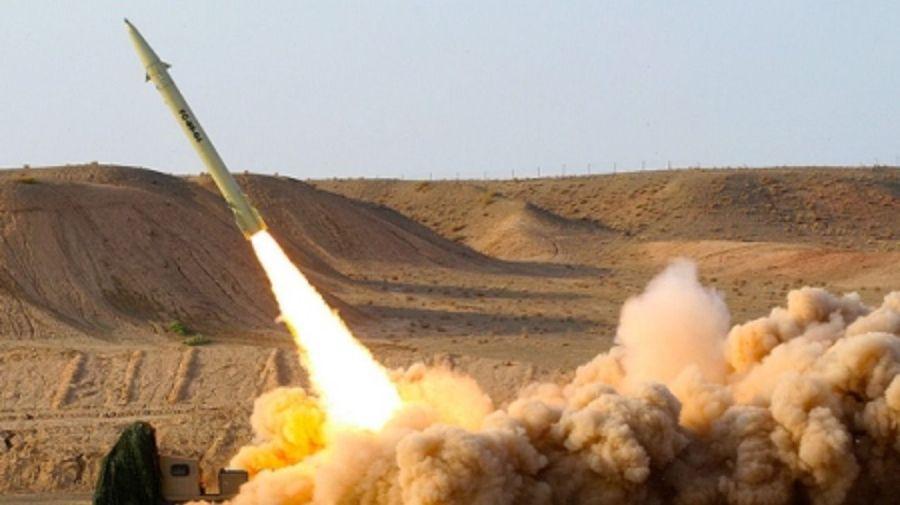 Misiles-Iran-Permanencias-Voluntarias
