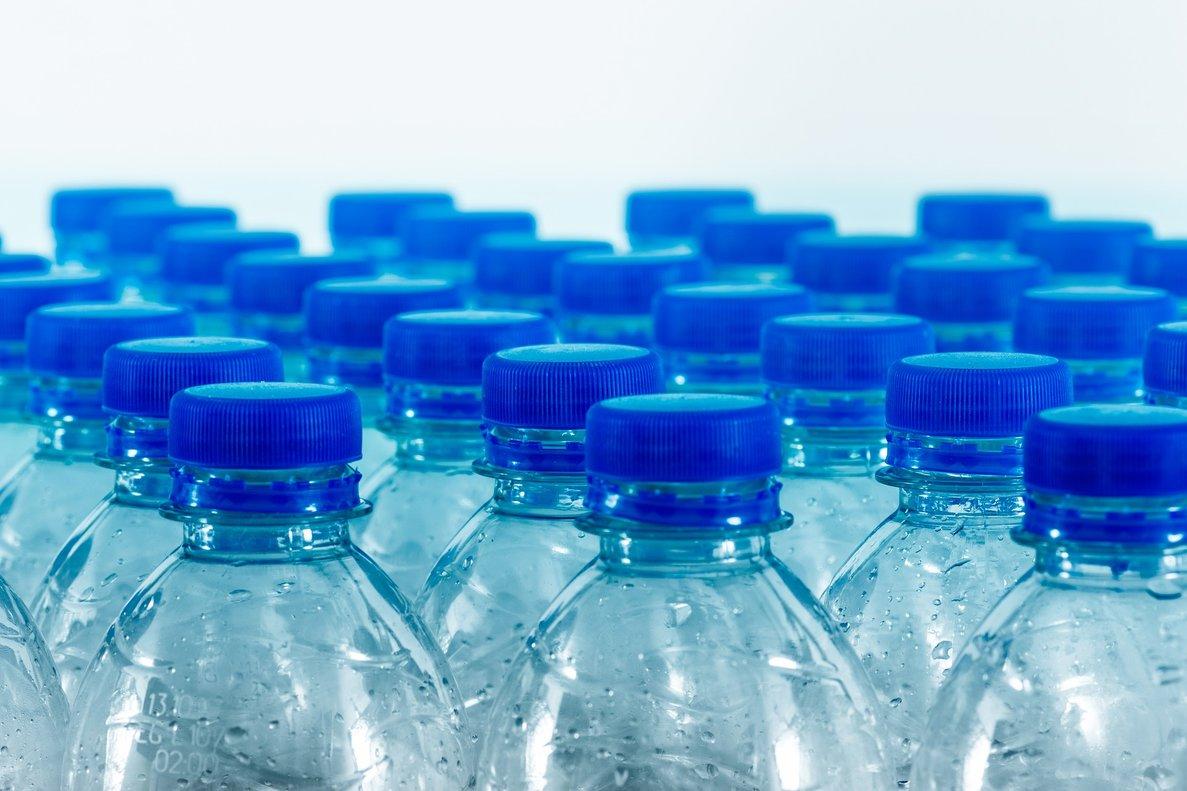 Plastico-Permanencias-Voluntarias