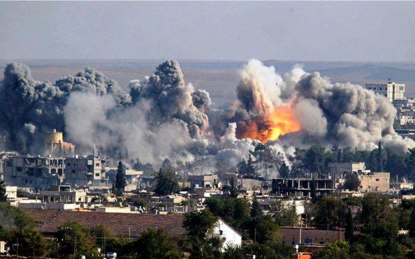 Siria-Permanencias-Voluntarias