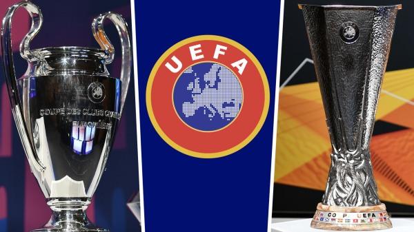 UEFA-Permanencias-Voluntarias