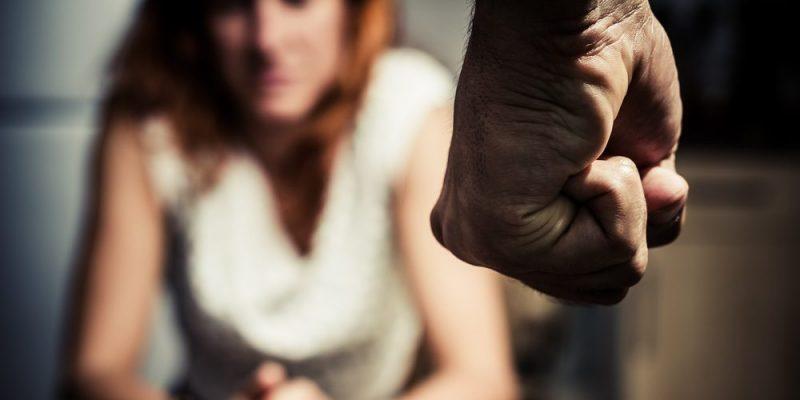 Violencia-Genero-Permanencias-Voluntarias