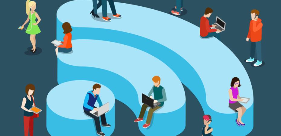Wifi-Permanencias-Voluntarias