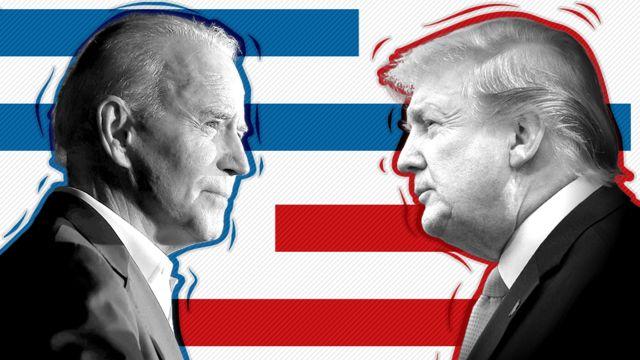 Biden-Trump-Permanencias-Voluntarias