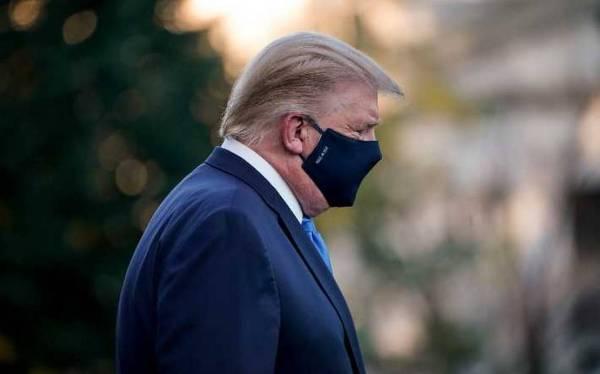 Donald Trump_covid-Permanencias-Voluntarias