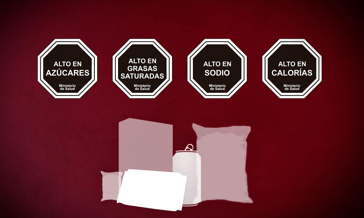 Etiquetado-Permanencias-Voluntarias