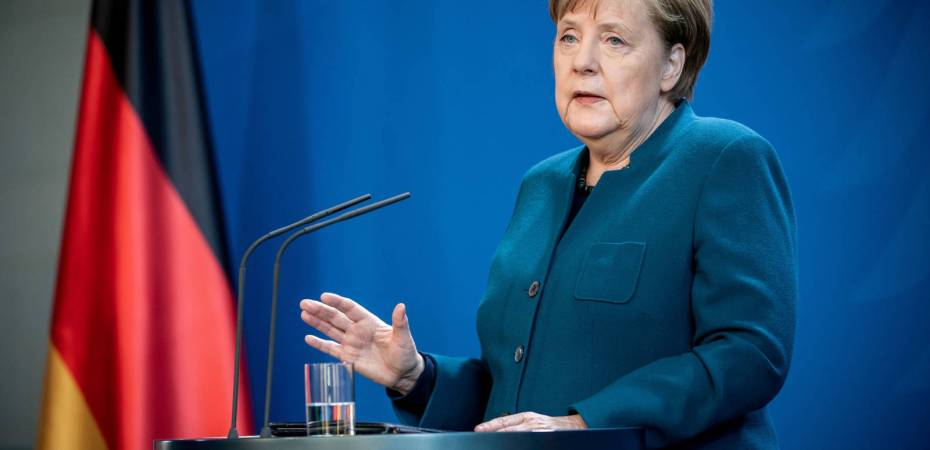 Merkel-Permanencias-Voluntarias