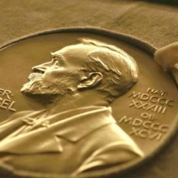 Nobel-Permanencias-Voluntarias