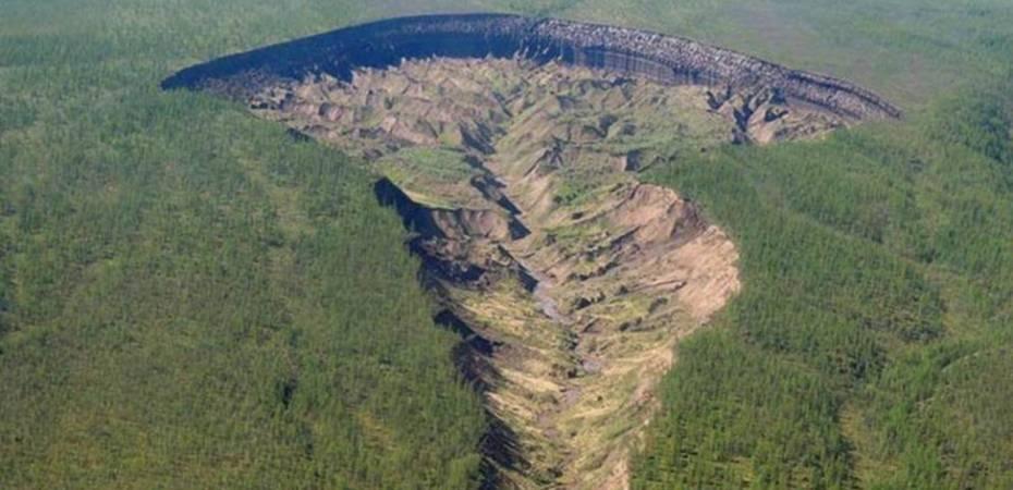 permafrost-Permanencias-Voluntarias