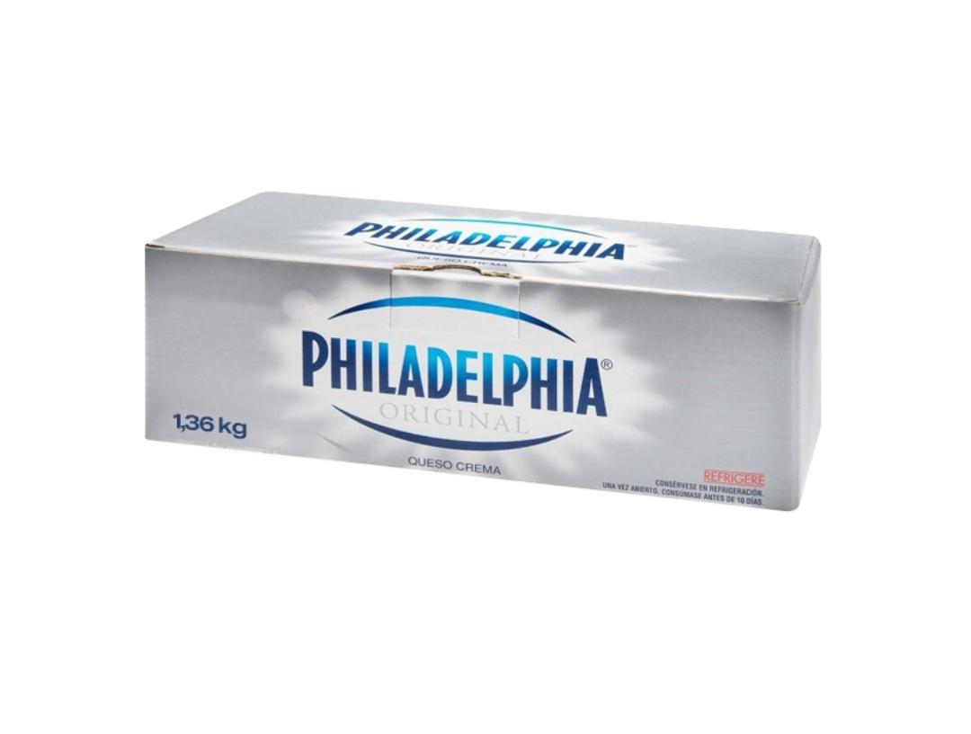Philadelphia-Permanencias-Voluntarias