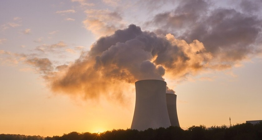 Planta-Nuclear-Permanencias-Voluntarias