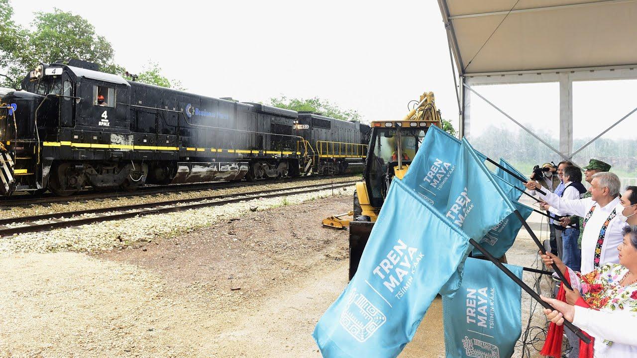 Tren-Maya-Permanencias-Voluntarias