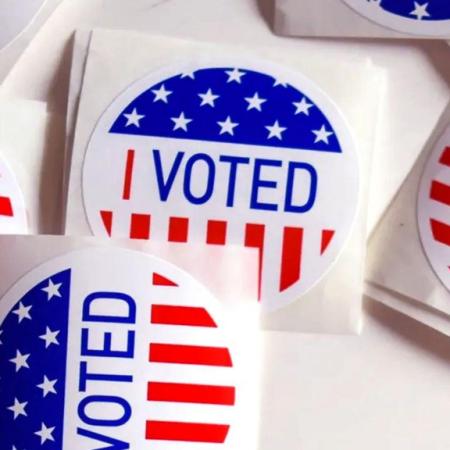 Voto-Estados-Unidos-Permanencias-Voluntarias